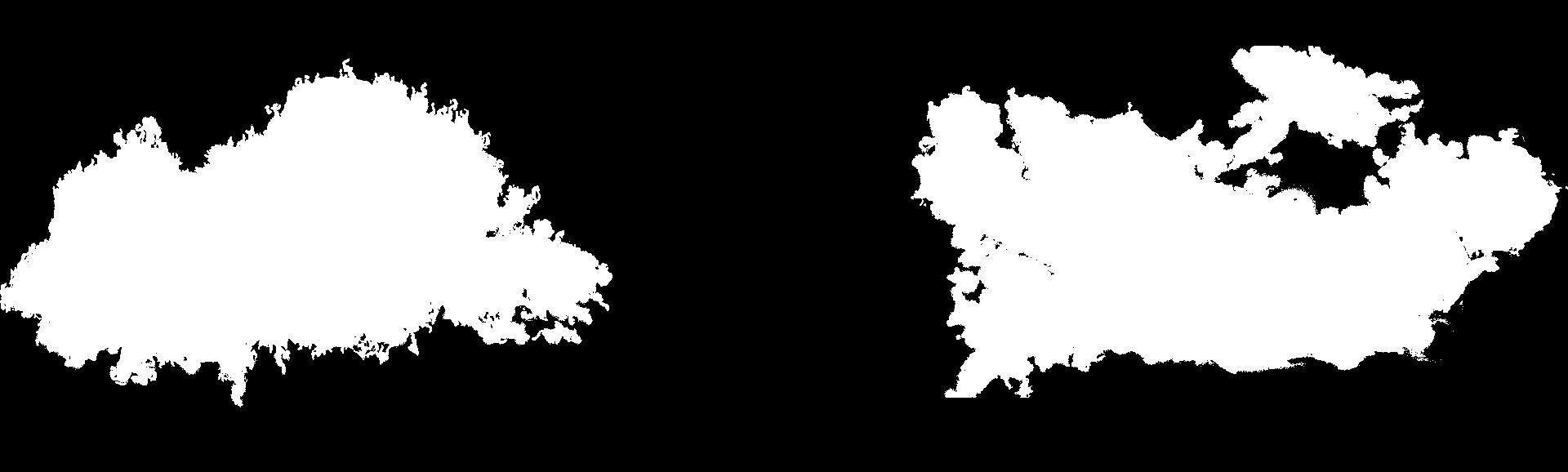 banner-overlay